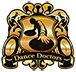 The Dance Doctors