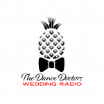 wedding dj, wedding radio, wedding playlist